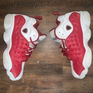 Youth Team Jordan Sneakers